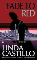 Fade To Red (Berkley Sensation) 0425196577 Book Cover