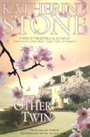 The Other Twin 1551666553 Book Cover