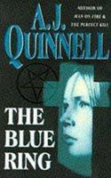 The Blue Ring 1857974190 Book Cover