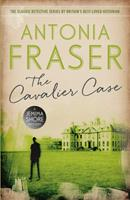 The Cavalier Case 0553071262 Book Cover