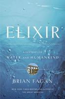 Elixir 160819003X Book Cover