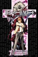 Death Note: Tristess