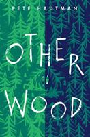 Otherwood 0763690716 Book Cover