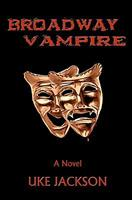 Broadway Vampire 0965128776 Book Cover