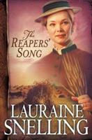 The Reapers Song (Red River of the North, Book 4) 1556615795 Book Cover