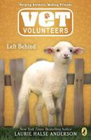 Left Behind 0142416797 Book Cover