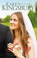 Loving 0310276357 Book Cover