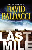 The Last Mile 1455586463 Book Cover