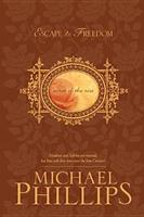 Escape to Freedom (Secret of the Rose (Paperback)) 0842342923 Book Cover