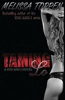Taming Lo 1508524432 Book Cover