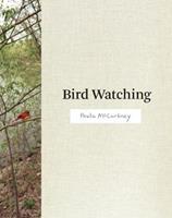 Bird Watching 1568988559 Book Cover