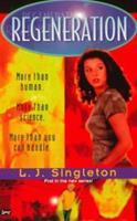 Regeneration 042517302X Book Cover