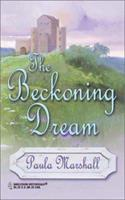 The Beckoning Dream 0373304153 Book Cover