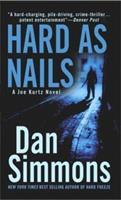 Hard as Nails (A Joe Kurtz Novel) 0312305281 Book Cover