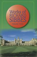 Works of Richard Sibbes: An Exposition of II Corinthians I (Works of Richard Sibbes) 0851513298 Book Cover