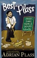 Best in Plass: Stories, Songs, Poems, and Sketches 0310293421 Book Cover