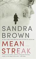 Mean Streak 1455581151 Book Cover