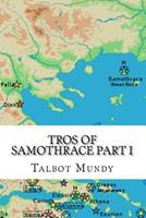 Tros of Samothrace 1434842924 Book Cover