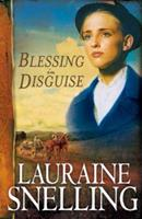Blessing in Disguise 076422090X Book Cover