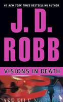 Visions in Death 0399151710 Book Cover