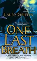 One Last Breath 1416537376 Book Cover