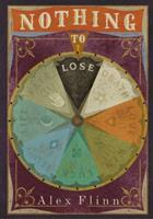 Nothing to Lose 0060517522 Book Cover