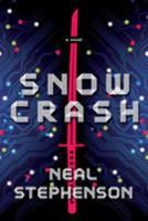 Snow Crash