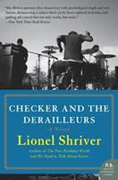 Checker and the Derailleurs 0140120580 Book Cover