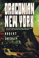 Draconian New York 0312851308 Book Cover