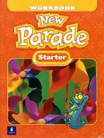 New Parade, Starter Workbook 0201629801 Book Cover