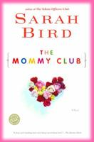 The Mommy Club 0385411235 Book Cover