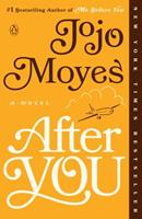 After You 1611764769 Book Cover