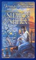 Jenna Starborn 044100900X Book Cover