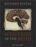 Mysteries of the Mind 0792279417 Book Cover