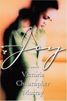 Joy 0446679445 Book Cover