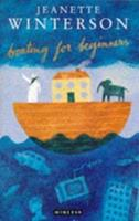 Boating for Beginners 0749391510 Book Cover