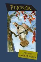 Flicker 0615799671 Book Cover