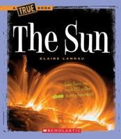 The Sun 0531125688 Book Cover