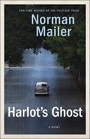 Harlot's Ghost 0345379659 Book Cover