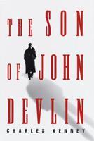 The Son of John Devlin 0345432940 Book Cover