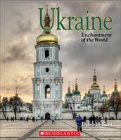 Ukraine 0531212513 Book Cover
