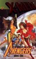 Search and Rescue 0425169898 Book Cover