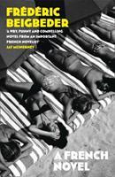 Un roman Français 0007371365 Book Cover