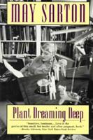 Plant Dreaming Deep 0393301087 Book Cover