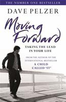 Your Resolve: Realistic Leadership Traits For The Everyday Person: Taking The Lead In Your Life 0752882953 Book Cover