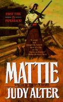 Mattie 158547228X Book Cover