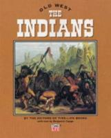 The Indians 0809414546 Book Cover