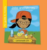 Jobs and Money 1534128972 Book Cover