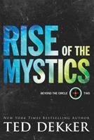 Rise of the Mystics 080072979X Book Cover