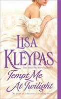 Tempt Me at Twilight 0312949820 Book Cover